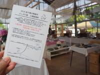 2018年益子春の陶器市☆よしざわ窯戦利品! - 365のうちそとごはん*:..。o○☆゚
