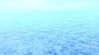大潮 - 日常の領収書