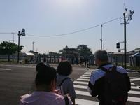 東日本国際親善マラソン - 新 LANILANIな日々