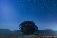 GW星撮りツアー - 写真ブログ「四季の詩」