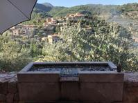 Belmond La Residencia - SPA - 三日坊主のホテル宿泊記