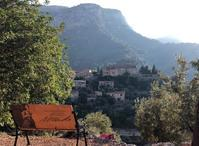 Belmond La Residencia - Donkey Trail - 三日坊主のホテル宿泊記