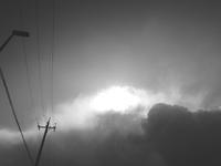 +ゴールデンウィーク+ - -風が唄った日-(カメラを持って)