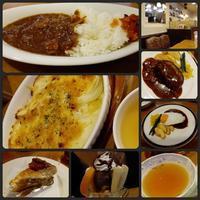 【今宵は】厚木のBONで純喫茶・洋食屋さんの雰囲気を楽しむ。【糖質制限解除】 - Simone's Mundane Life
