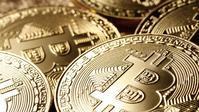 仮想通貨を買い取ってもらうときの暗黙ルール3つ - 仮想通貨を買い取ってもらうときの暗黙ルール3つ