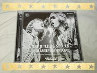 THE ROLLING STONES / PHILADELPHIA SPECIAL - 無駄遣いな日々