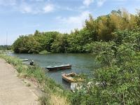 相模川 - つれづれ日記