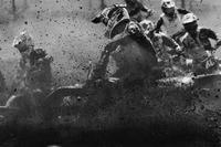 全日本モトクロス 関東戦 2018 - DIGITAL FOTO BLOG Poor Shot & Nice Shot