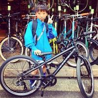 ☆MARIN特集☆『LIPIT KIDS』KIDS キッズバイク おしゃれ子供車 おしゃれ自転車 オシャレ子供車 子供車 リピトデザイン トーキョーバイク マリン ドンキーjr コーダブルーム - サイクルショップ『リピト・イシュタール』 スタッフのあれこれそれ