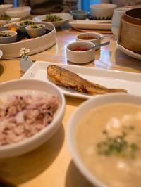 我が家の韓国料理教室春のクルビクラス終了しました - 今日も食べようキムチっ子クラブ (料理研究家 結城奈佳の韓国料理教室)