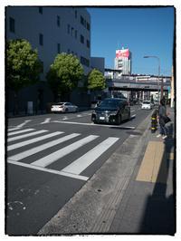 伊丹ぶらぶら-2 - Hare's Photolog