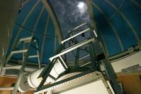 連休ヒマだったので40cmニュートンに載せ替えてみた - 亜熱帯天文台ブログ