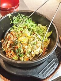 【外食しよう】5月に突入!お気に入りの焼き肉屋さん - YUKA'sレシピ♪