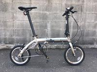 "RENAULT ""PLATINUM LIGHT 6"" - THE CYCLE 通信"