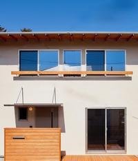 KANSOU - Den設計室 一級建築士事務所