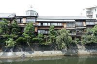 ケイズハウス伊東温泉 - レトロな建物を訪ねて