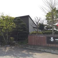 奥の桜と麺道2500km the second day - ジェンマとおっちゃんの日記2