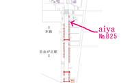 5/4(祝金)自由が丘熊野神社MOTTAINAIてづくり市 - aiya diary