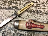 U.S.雑貨&バンダナ!!(大阪アメ村店) - magnets vintage clothing コダワリがある大人の為に。