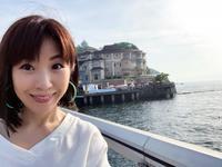 江の島でパワーチャージ - NamiのプライベートルームⅡ