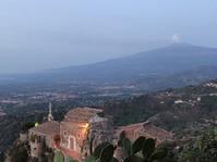 Taormina - 三日坊主のホテル宿泊記
