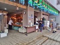 びしゃもん市の「小さな祭り」 - 浦佐地域づくり協議会のブログ