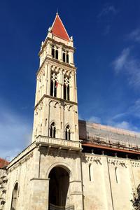聖ロヴロ大聖堂 - Nobbyの旅ぶろぐ2