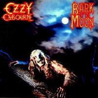 Ozzy Osbourne 「Bark at the Moon」 (1983) - 音楽の杜