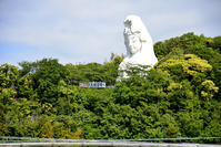 2013年5月3日 - バリ島大好き