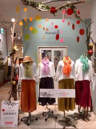 Coloriumイベント全店で始まりました!! - tiara-inc.blog