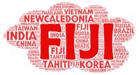 資格と就職を結びつける!観光業界ならITC♢ - ニュージーランド留学とワーホリな情報