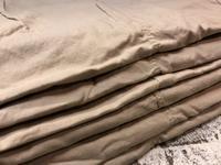 """涼しく羽織れるアウター & PS)* 2018年5月5日""""こどもの日""""企画!パート3!!(大阪アメ村店) - magnets vintage clothing コダワリがある大人の為に。"""