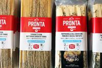 LA PRONTA / ラ・プロンタ - bambooforest blog