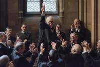ウィンストン・チャーチル/ヒトラーから世界を救った男(2017年) - 天井桟敷ノ映像庫ト書庫