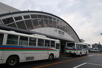 琵琶湖一周ウォーク No.3 - yukoの絵日記