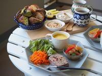 zopfのパンで☆おうちパン祭り~♪ - 365のうちそとごはん*:..。o○☆゚