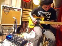 pure-Rec 2017 実演点と順位 - Music school purevoice_instructor's NOTE