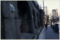 神田散歩 -97 - Camellia-shige Gallery 2