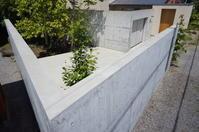 僕の仕事『サクラハウス』 - 函館の建築家 『北崎 賢』日々の遊びと仕事