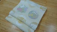 山口美術織物唐織袋帯 - たんす屋新小岩店ブログ