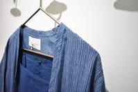 Khadi and Co.④ - JUILLET