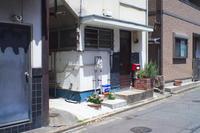 20180505 - 福岡的日常写真