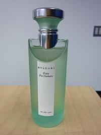 香川県で香水の買取なら大吉高松店 - 大吉高松店-店長ブログ