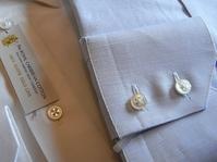 ~オーダーシャツを愉しむ~ Made to measure SHIRTS&TIE 編 - 服飾プロデューサー 藤原俊幸のブログ
