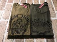 育てるT-Shirt!!! - magnets vintage clothing コダワリがある大人の為に。
