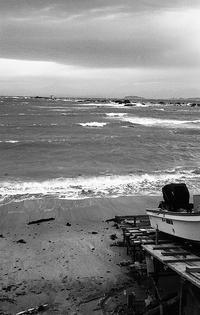 江ノ島 - alors  photos ライカと50mmで