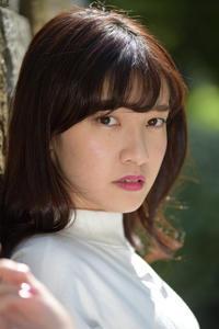 Yukaさん(2018/05/05)  その1 - M's photo