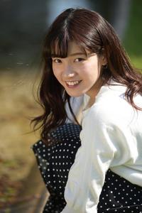 Yukaさん(2018/05/05)  その3 - M's photo