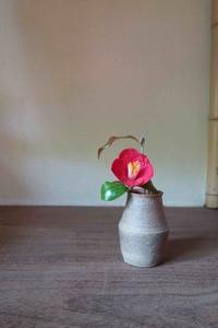 とても静かなG.Wのラスト日です。 - g's style day by day ー京都嵐山から、季節を楽しむ日々をお届けしますー