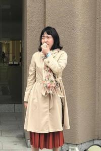※終了しました※第二十五回真実の水曜デモ - 捏造 日本軍「慰安婦」問題の解決をめざす北海道の会